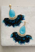 Gas Bijoux Paonne Earrings