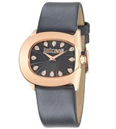 Just Cavalli 7251525503 women's quartz wristwatch