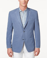 MICHAEL Michael Kors Men's Classic-Fit Pastel Sport Coat