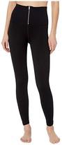 Fp Movement FP Movement Part Of Me Leggings (Navy) Women's Casual Pants