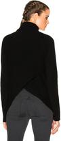 A.L.C. Pippa Sweater