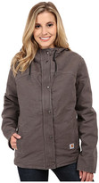 Carhartt Sandstone Berkley Jacket