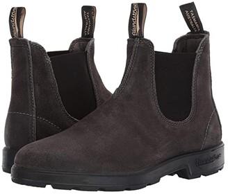 Blundstone BL1910 (Steel Grey) Boots