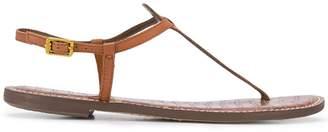 Sam Edelman Gigi thong strap sandals