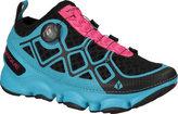 Vasque Women's Ultra SST Trail Running Shoe