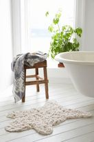 Urban Outfitters Wild Things Bath Mat