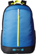 Timbuk2 Vault Pack - Medium Bags