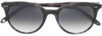 Garrett Leight 'Dillon' sunglasses