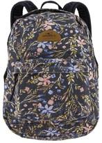 O'Neill Beachblazer Backpack - Black