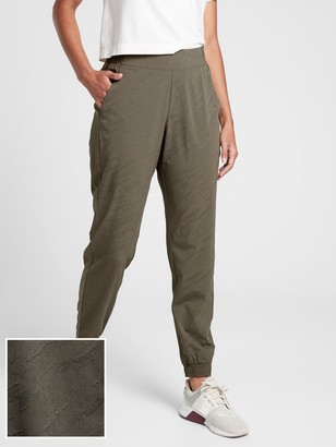 Athleta Brooklyn Jogger