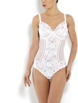 La Redoute ARUM Lace Bodyshaper by SANS COMPLEXE