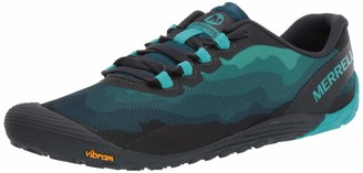 Merrell Women's Vapor Glove 4 Fitness Shoes