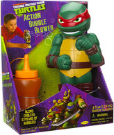 Asstd National Brand Little Kids Teenage Mutant Ninja Turtles Water Toy