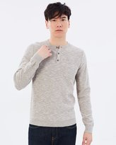 Mng Orient Sweater