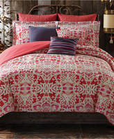 Tracy Porter Alouette King Comforter Set