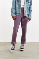 Urban Outfitters Easton Straight Chino Pant