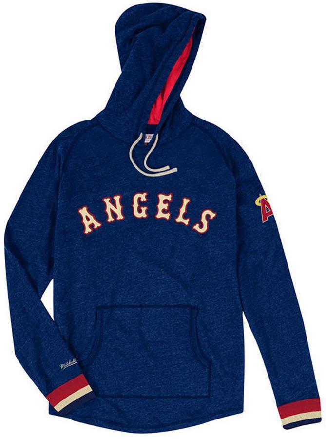 ed509797c42 Mitchell & Ness Men's Athletic Jackets - ShopStyle