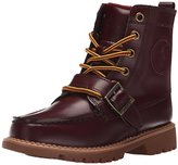 Polo Ralph Lauren Ranger Hi II Fashion Boot (Toddler/Little Kid/Big Kid)