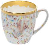 Coralla Maiuri - Confetti Mug - Multi