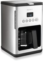 Krups Control Line 10 Cup Coffee Maker Stainless