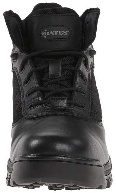 Bates Footwear 5 Tactical Sport Men's Work Boots