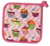 Now Designs Betty Sweet Tooth Potholder
