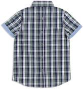 7 For All Mankind Boys' Button-Down Shirt