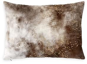 Michael Aram Painted Sky Decorative Pillow, 14 x 20