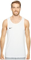 Nike Dry Basketball Tank Men's Sleeveless