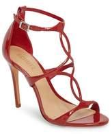 Schutz Raina Sandal