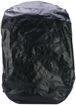 Côte&Ciel - Nile rucksack - unisex - Leather - One Size