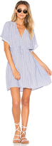 Rails Capri Dress in Baby Blue. - size XS (also in )