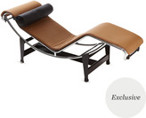 Cassina LC4 Chaise