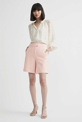 Witchery Bermuda Short