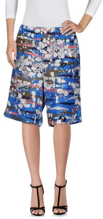 Golden Goose Deluxe Brand Bermuda shorts