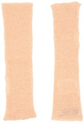 Alysi Gloves