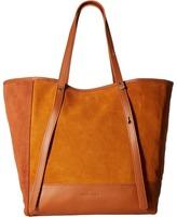 See by Chloe Andi Tote Bag Tote Handbags