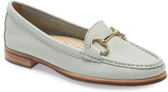Carvela Comfort Click Loafer
