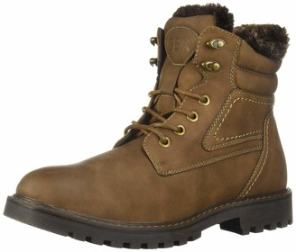 GBX Men's Lorcan Ankle Boot