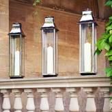 Culinary Concepts Tonto Lanterns