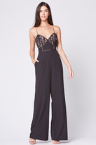 Yumi Kim Light My Fire Jumpsuit