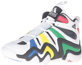 adidas Men's Crazy 8 Basketball Shoe