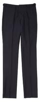 Jil Sander Wool Solid Pants