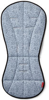 Skip Hop stroll & go cool touch stroller liner - heather grey