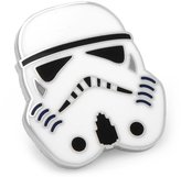 Cufflinks Stormtrooper Lapel Pin