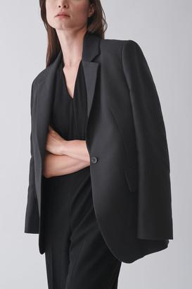 Cos Menswear-Fit Blazer