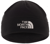 The North Face Flash Fleece Beanie, Black