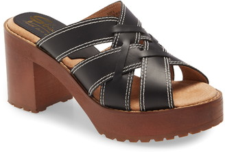Sbicca Pipkin Sandal