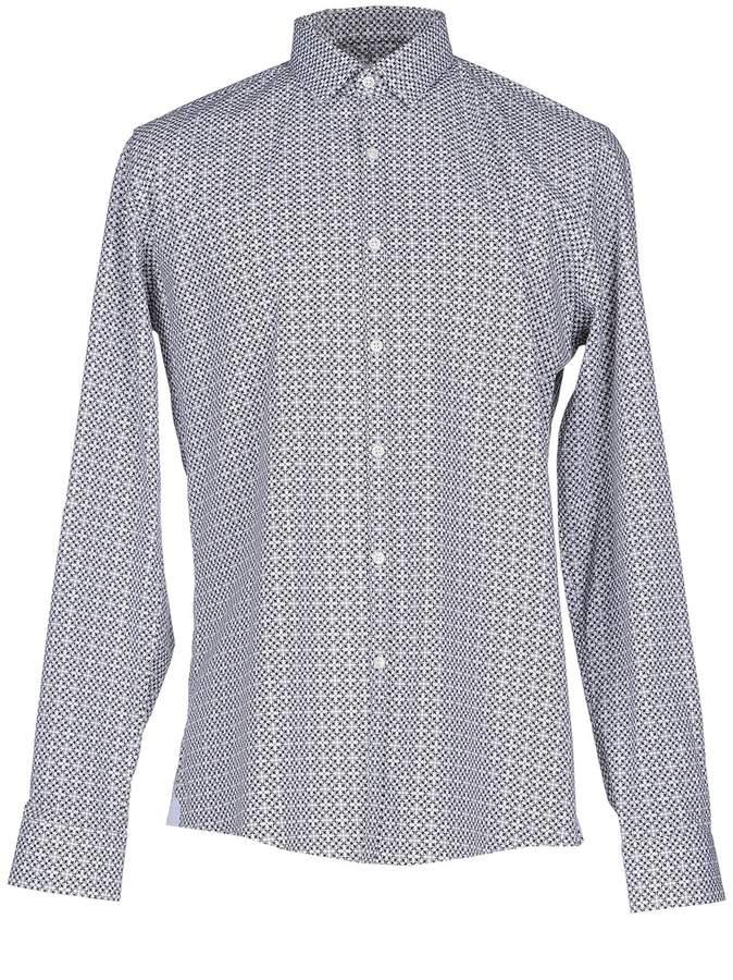 Ungaro Shirts - Item 38566148HG
