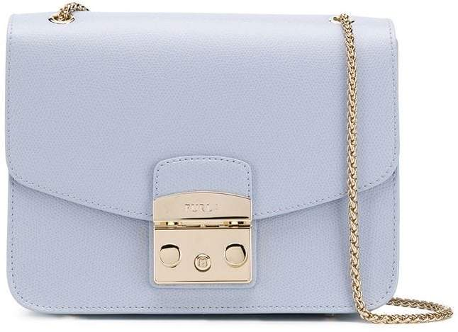 d134c26e6d06 Furla Purple Handbags - ShopStyle